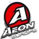 Aeon Europe