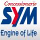 Concessionario SYM